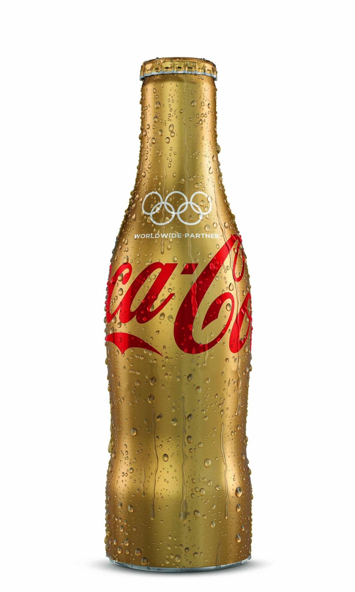 CocaCola_Ouro_GarrafaAluminio_250ml_CMYK_FINAL