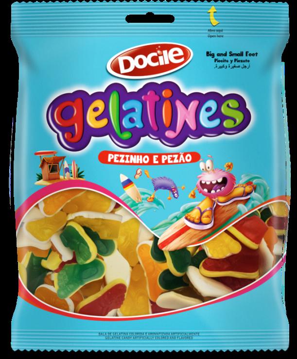 DocileGelatines