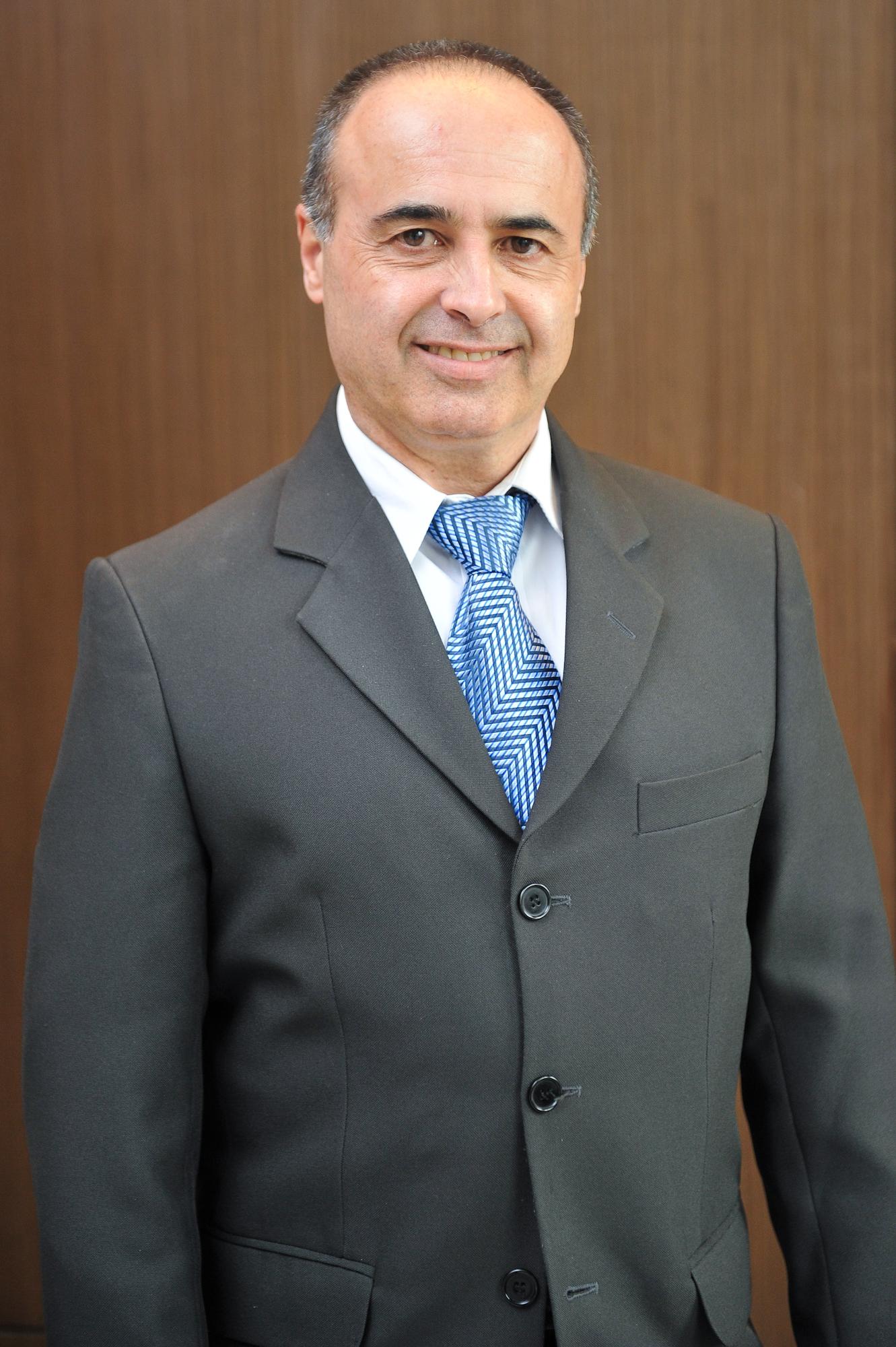 Foto Paulo 2