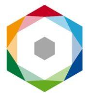 BASF C&E logo