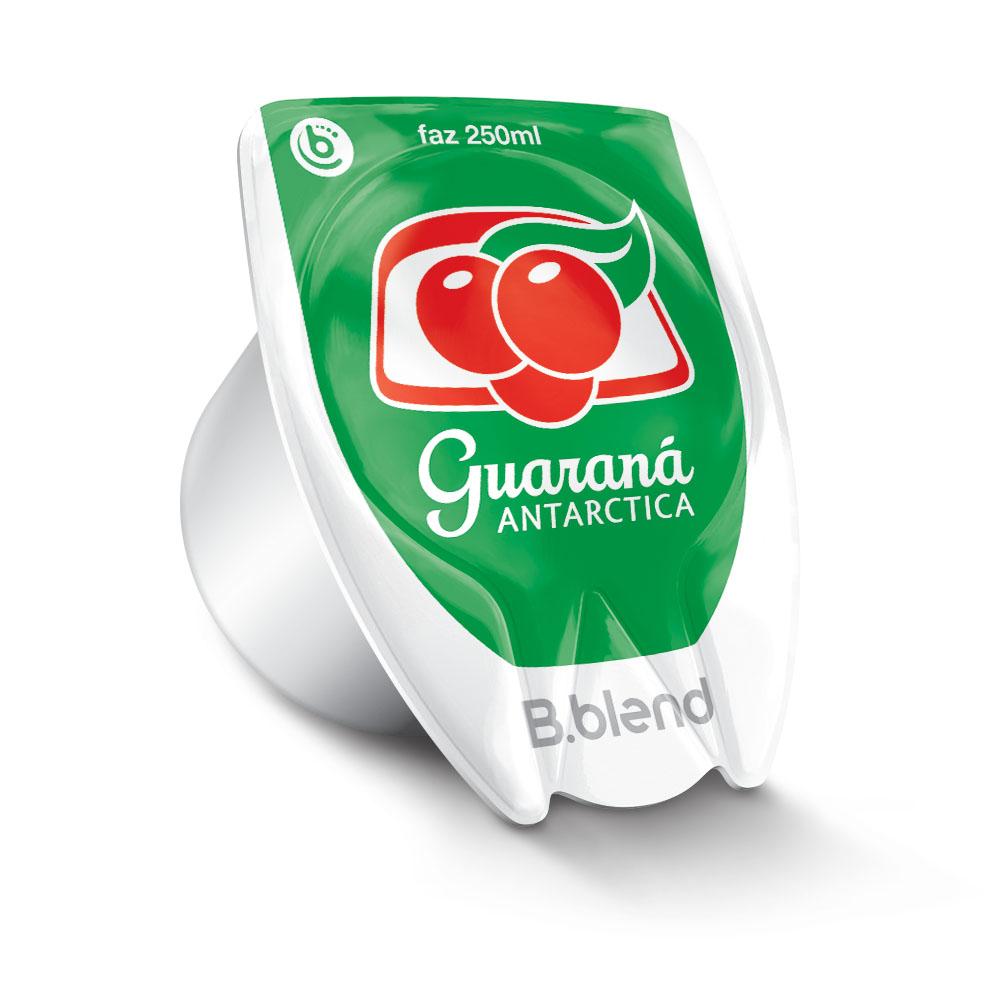 bblend-capsula-guarana