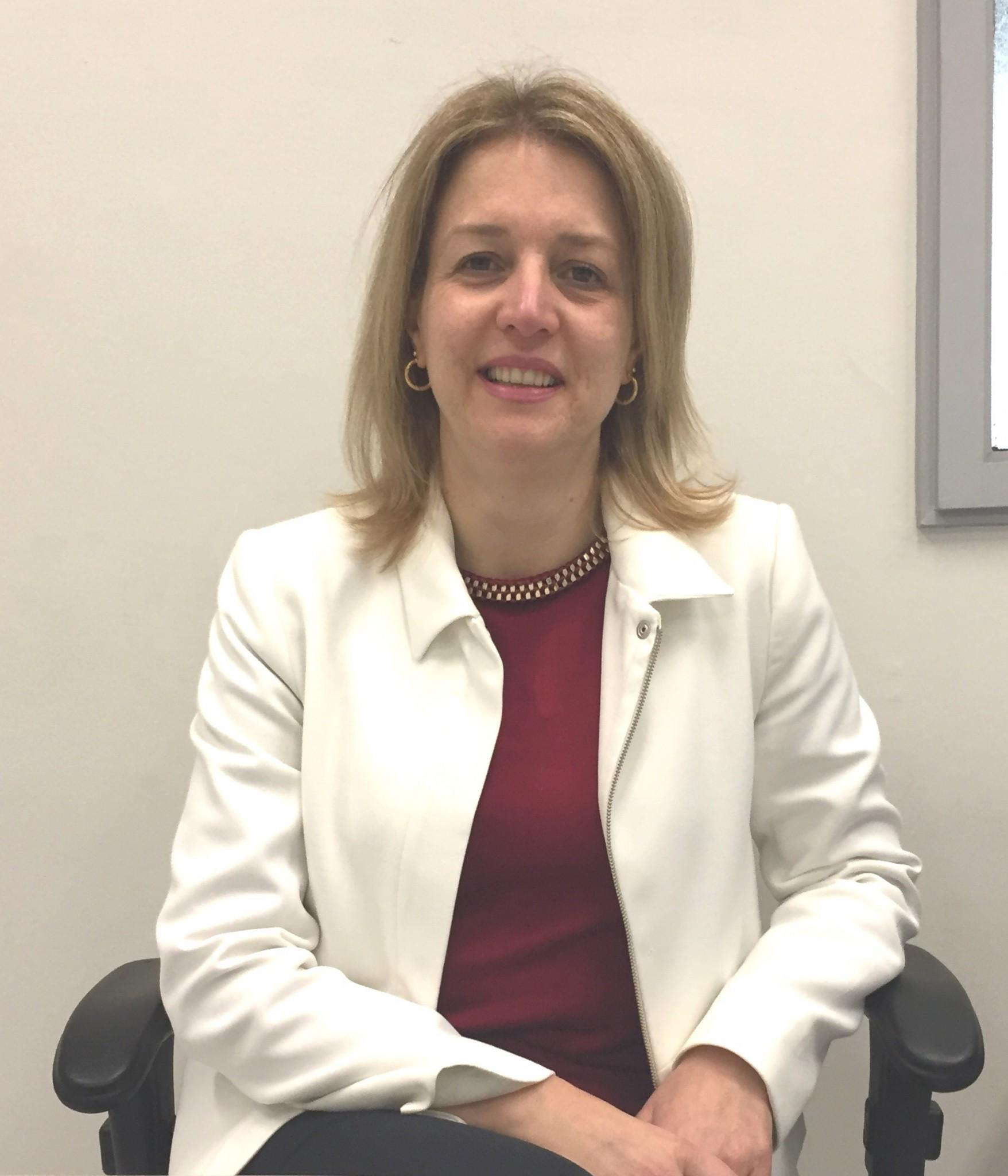Karin Balabio