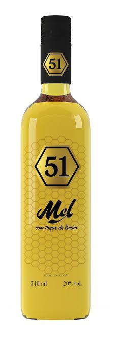 51-Mel