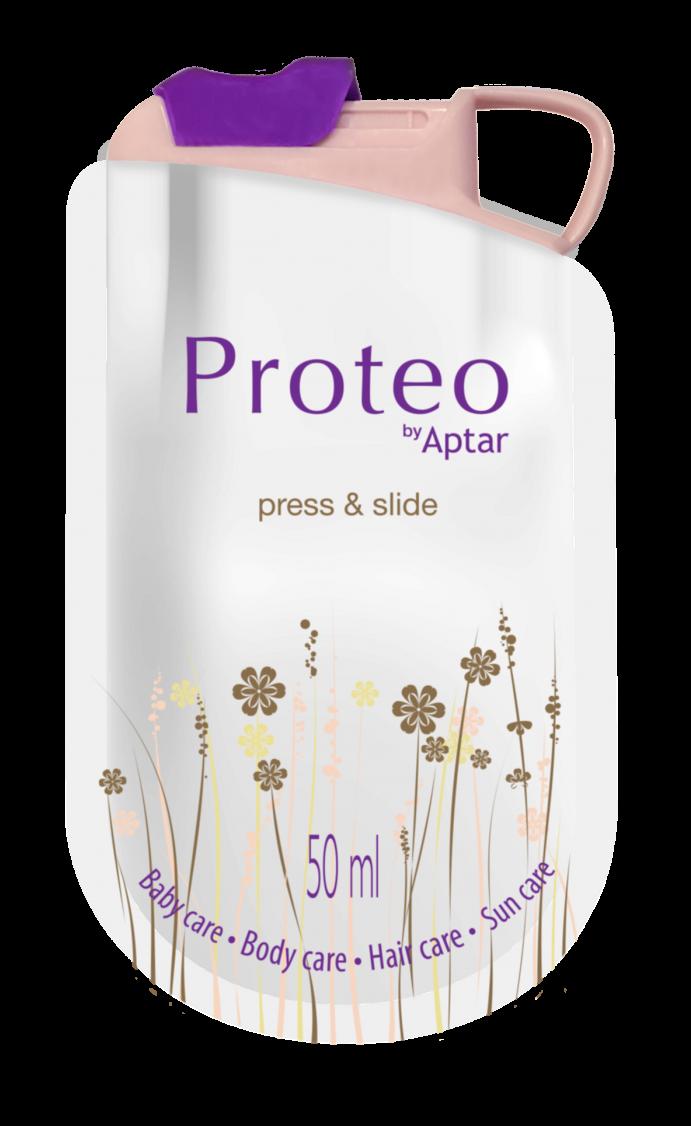 aptar-proteo2016-render-blanco-frente