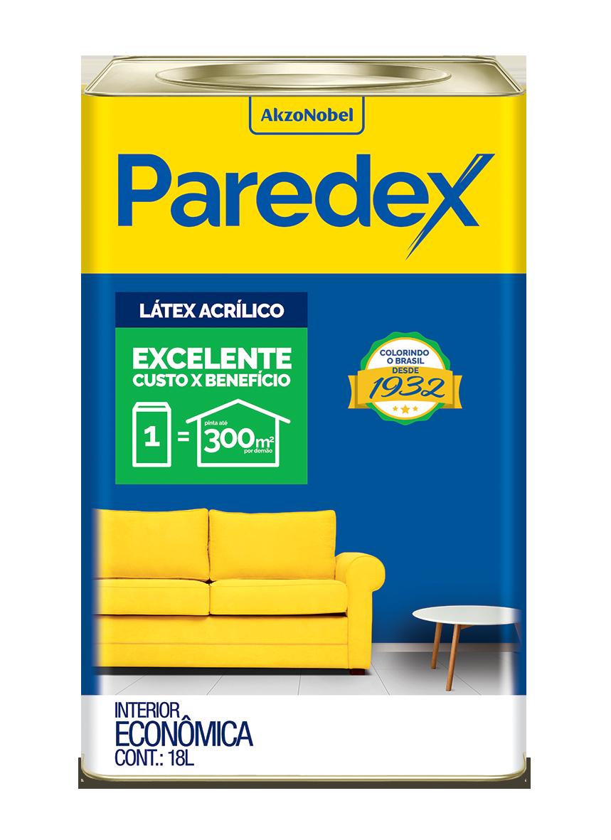 paredex-lata