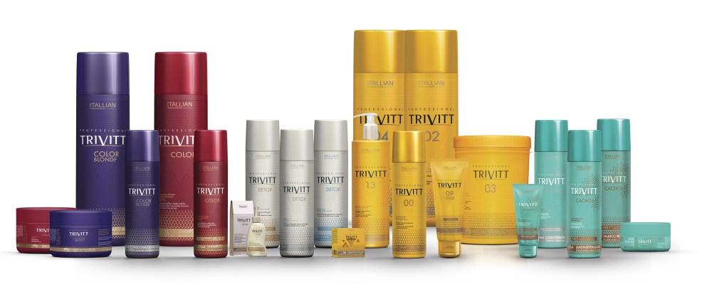 trivitt_2016-1000-x-400