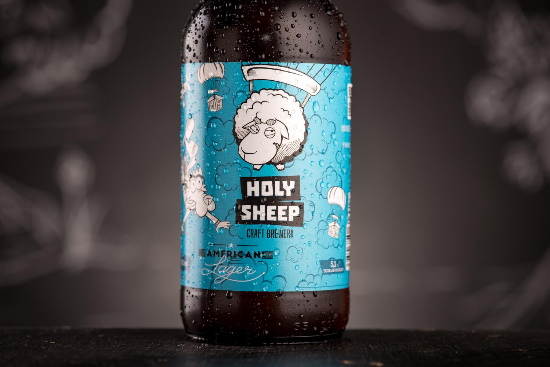 2016-09-02_holy-sheep_0097