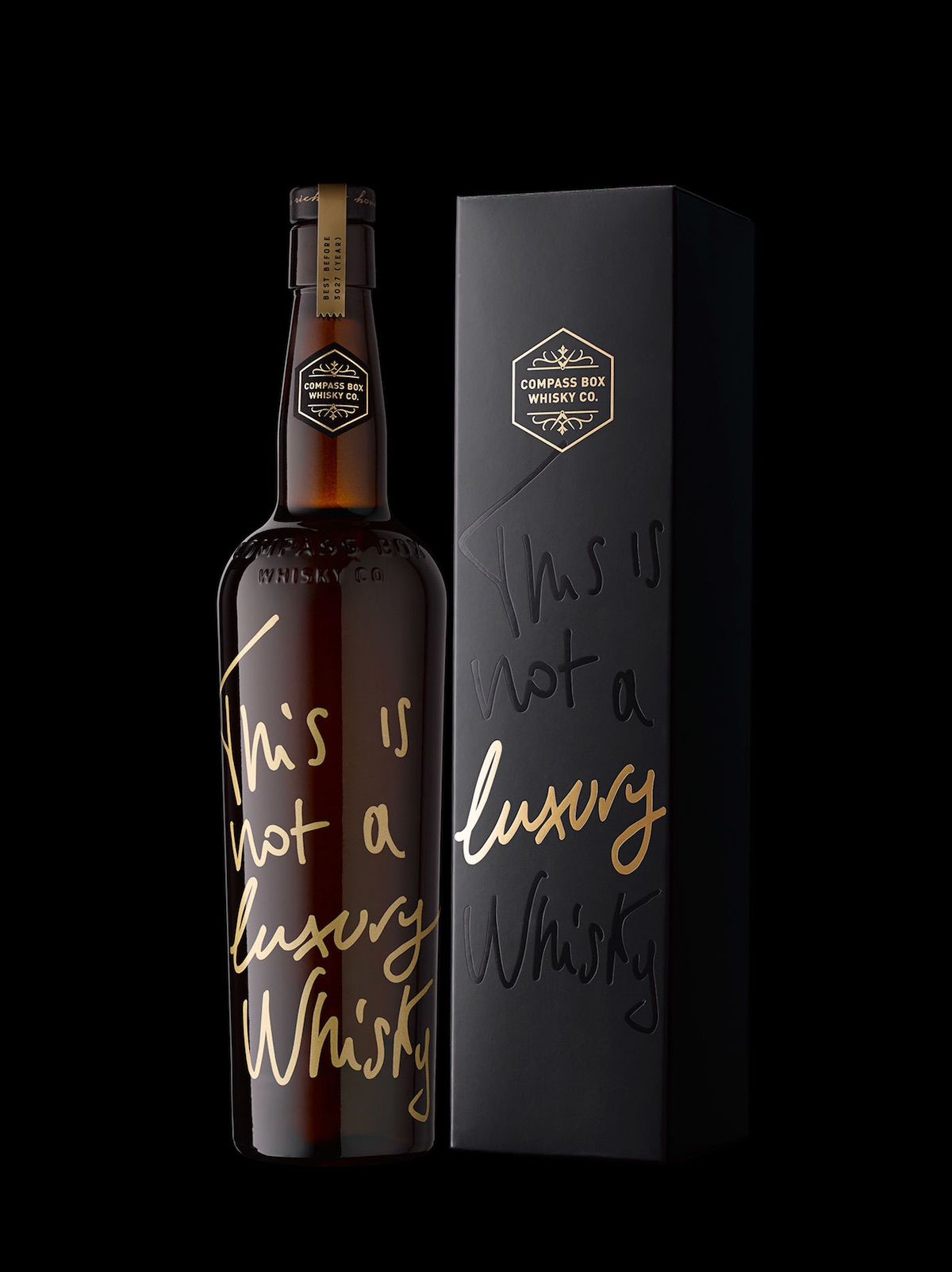 luxury-whisky-packaging-1-1