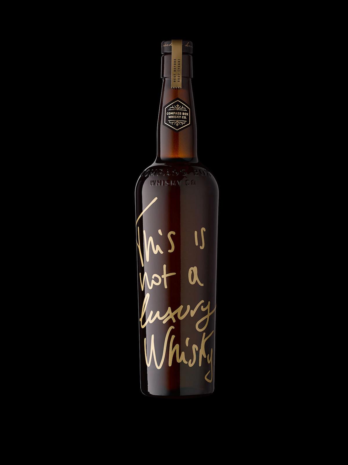 luxury-whisky-packaging2-1