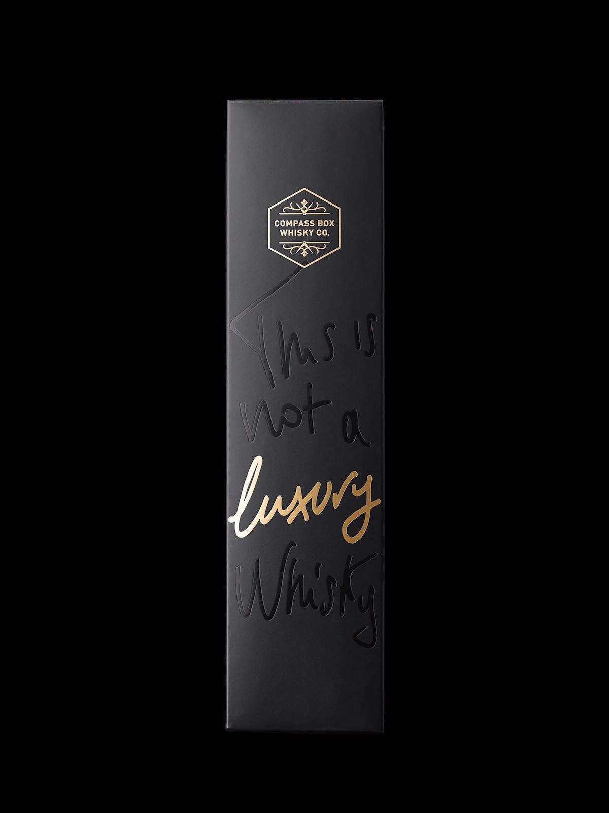 luxury-whisky-packaging3