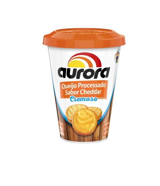 Aurora (515 x 600)