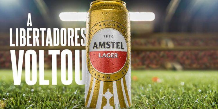Amstel2