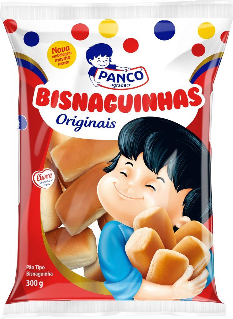 Bisnaguinhas_Originais_300g
