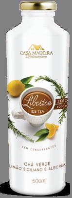 Chá Mdeira2