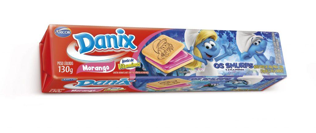 Danix1