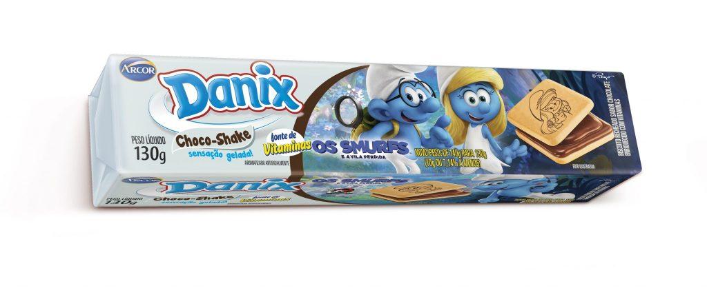 Danix2