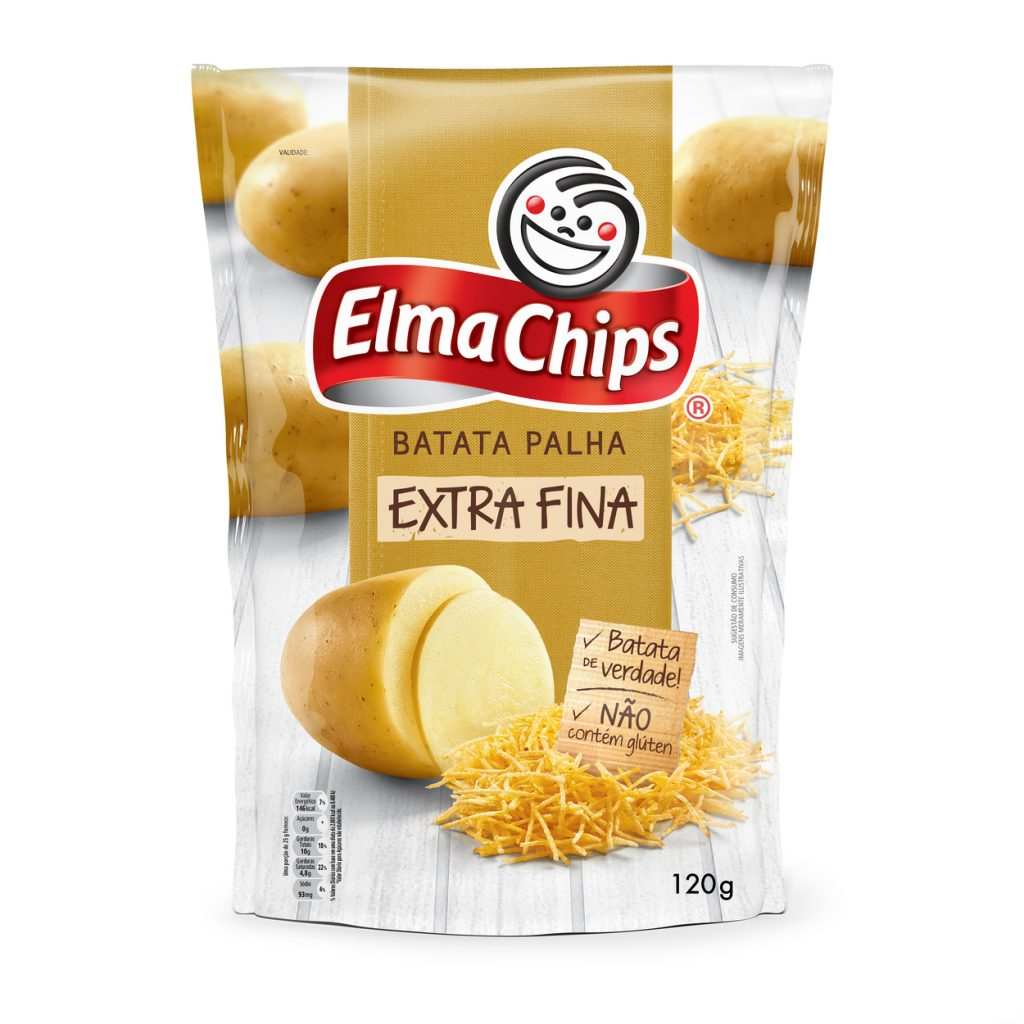 ELMA-CHIPS-PALHA-EXTRA-FINA-NORMAL