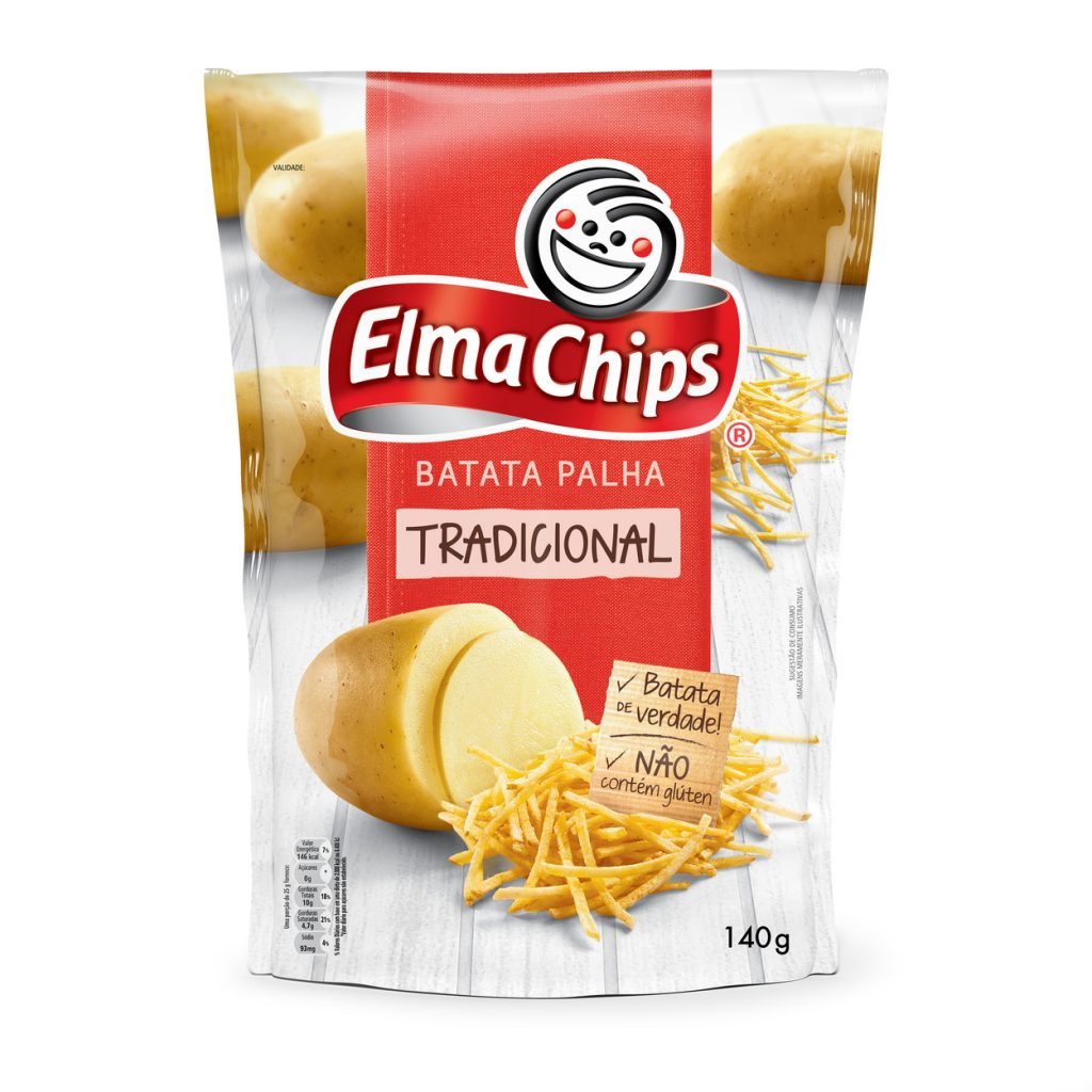 ELMA-CHIPS-PALHA-TRADICIONAL-NORMAL