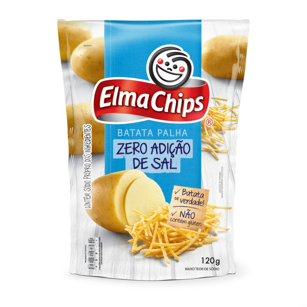 ELMA-CHIPS-PALHA-ZERO-SAL-NORMAL