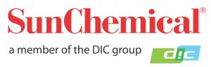 sunchemical-logo