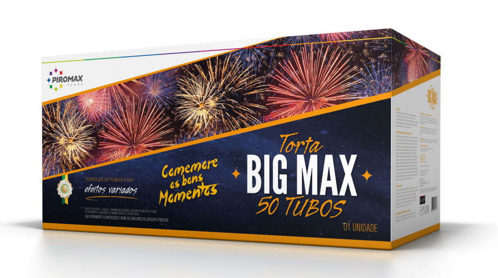 BigMax50