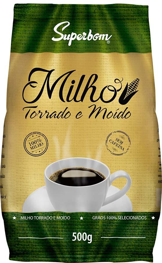 café-de-milho