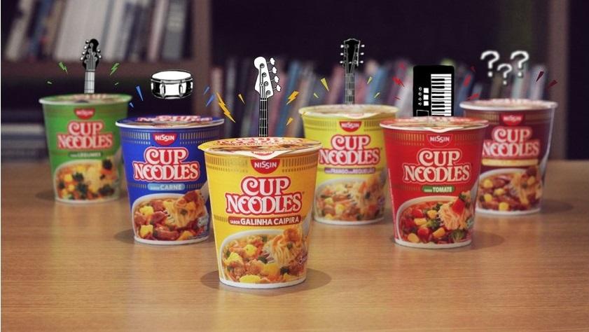 Cup Noodles2