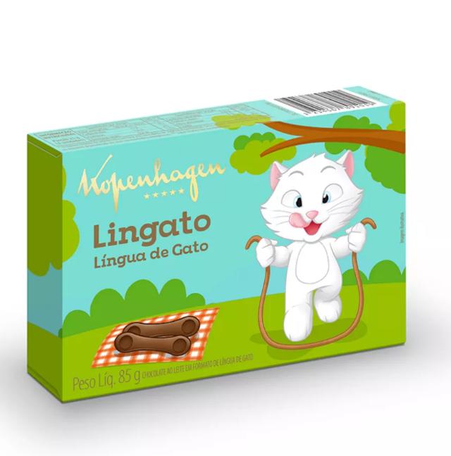 Lingato2