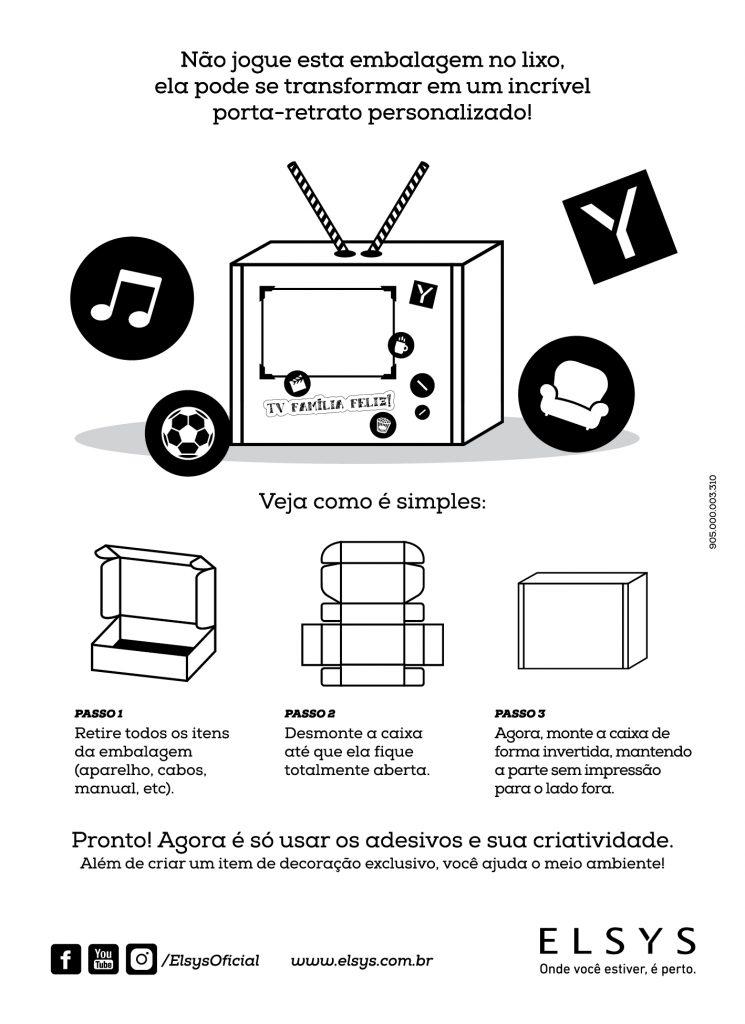 Oi TV2