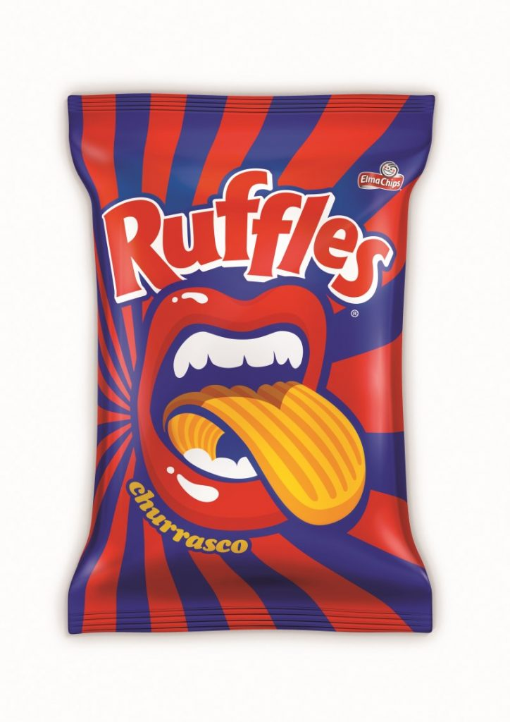 ruffles-churrasco (800 x 1131)