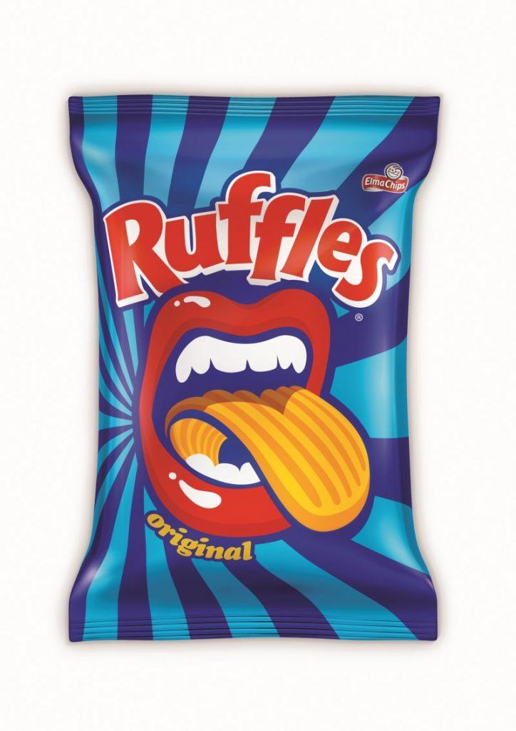 ruffles-ORIGINAL (800 x 1131)