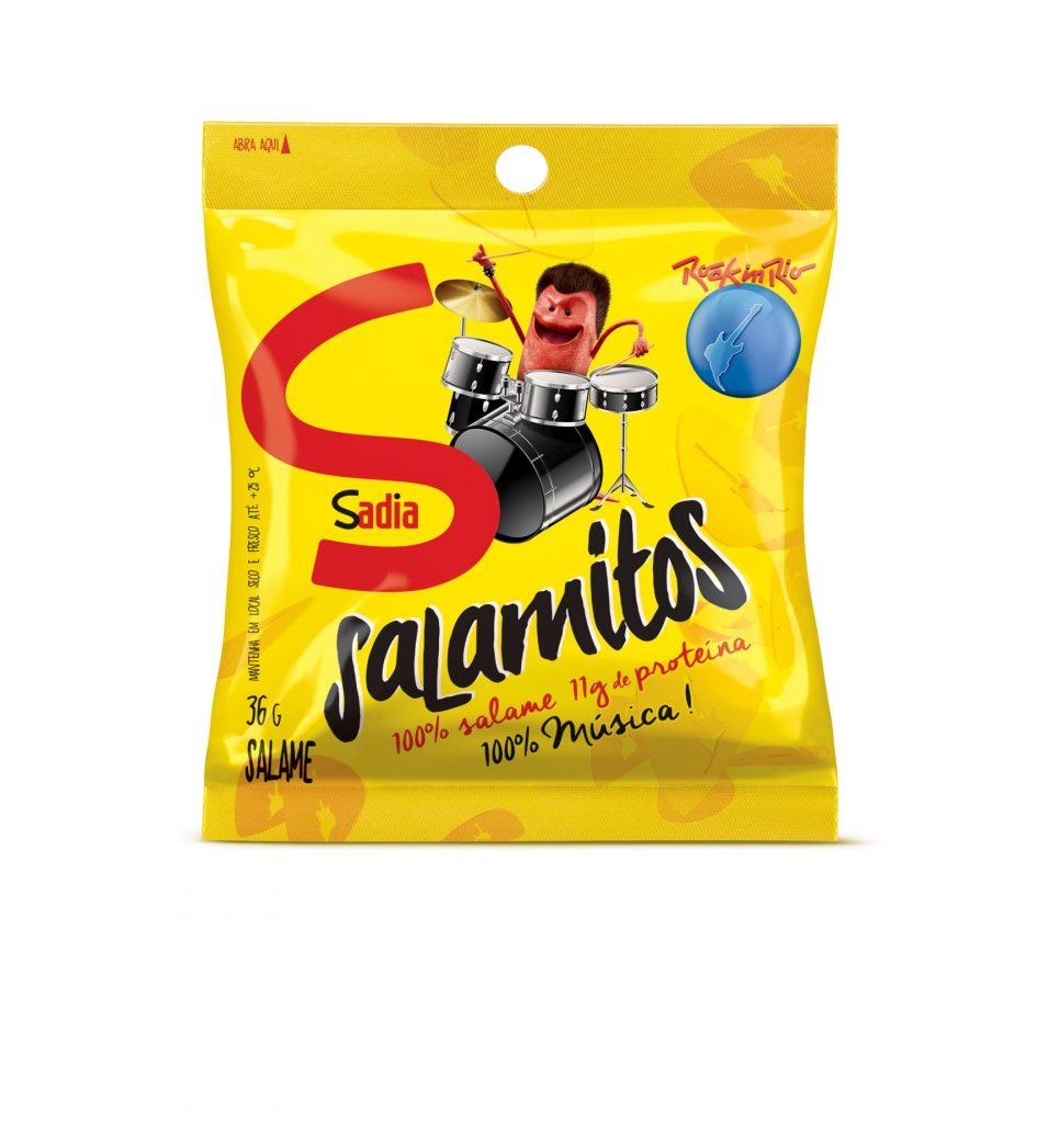 SALAMITOS-RIR-36-FACE-BATERIA