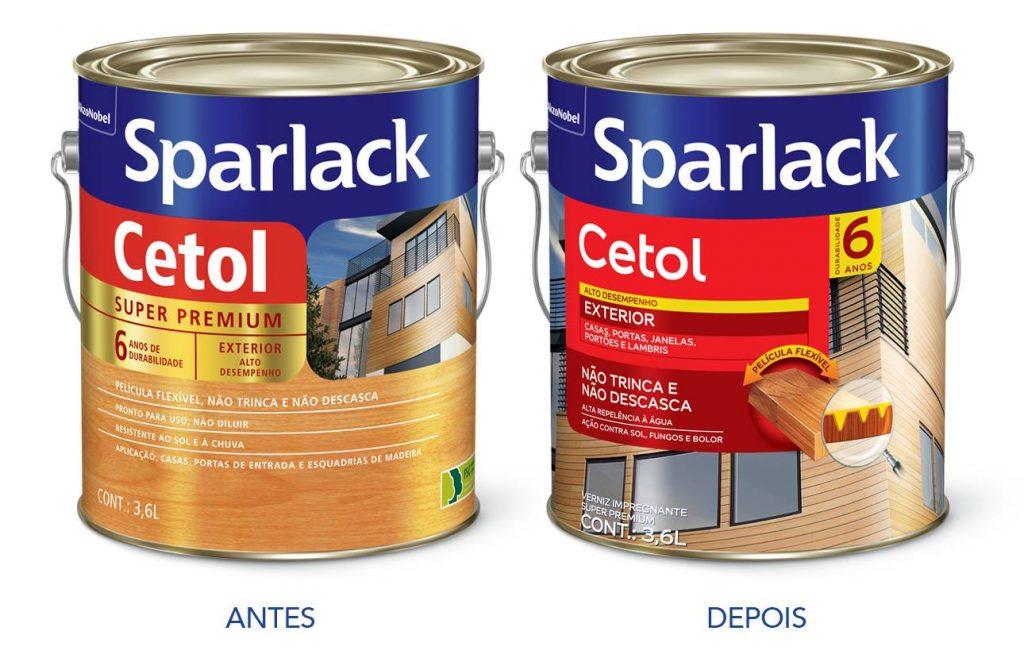 Sparlack2