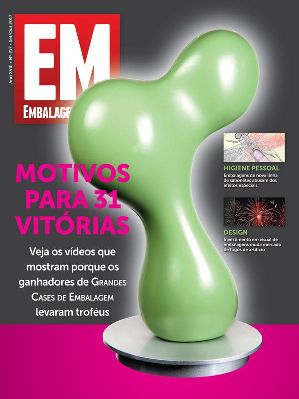 capinha-EM217