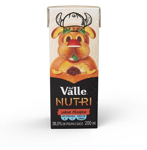 Del Valle Nutri