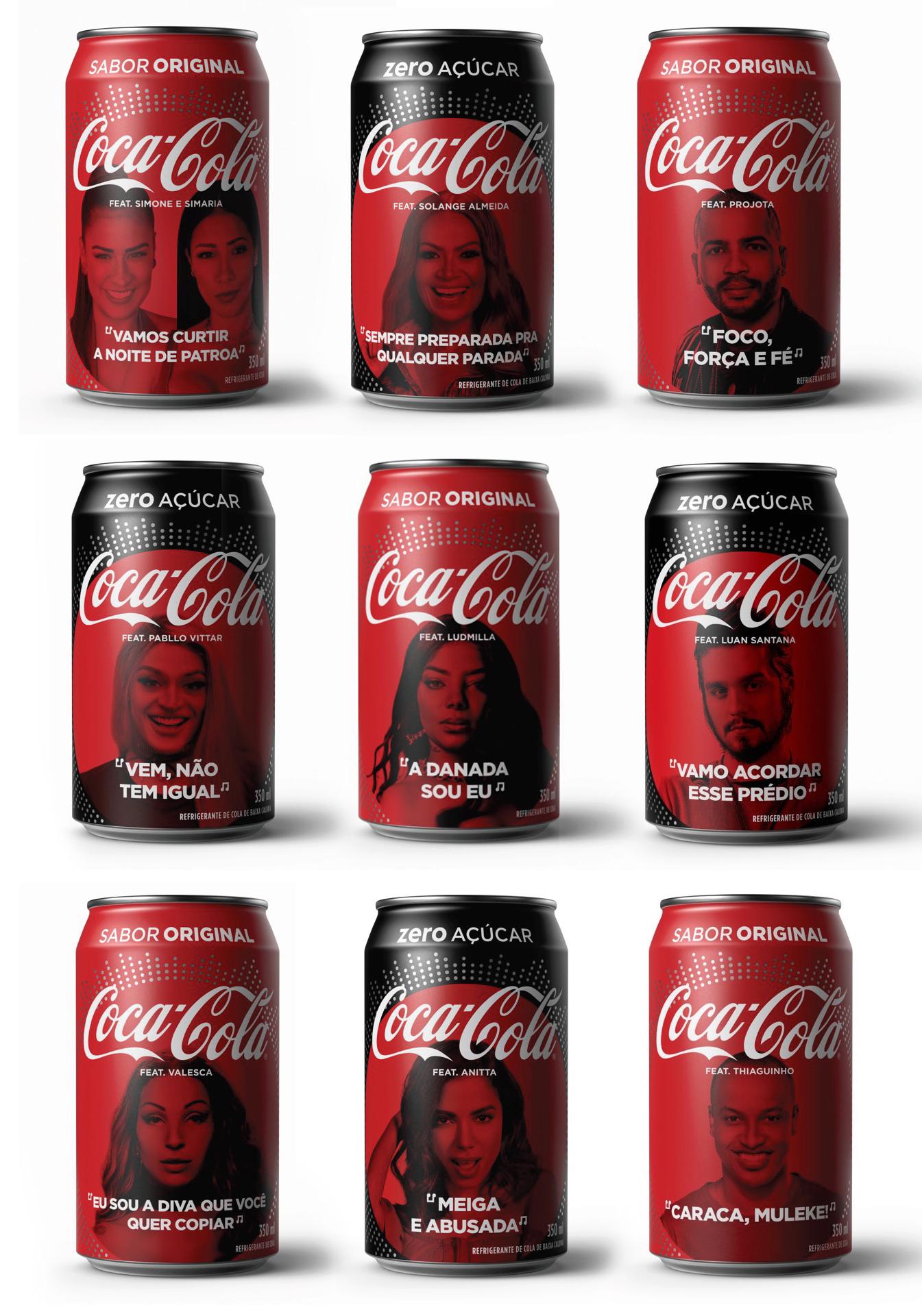 latas_coca-cola (1)