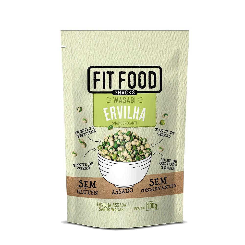 latinex_FIT FOOD_ FF29_Snack Ervilha Wasabi_100g