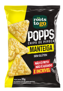 mkp-POPPS-MANTEIGA-FINAL35g