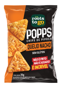 mkp-POPPS-QUEIJO_NACHO-FINAL35g