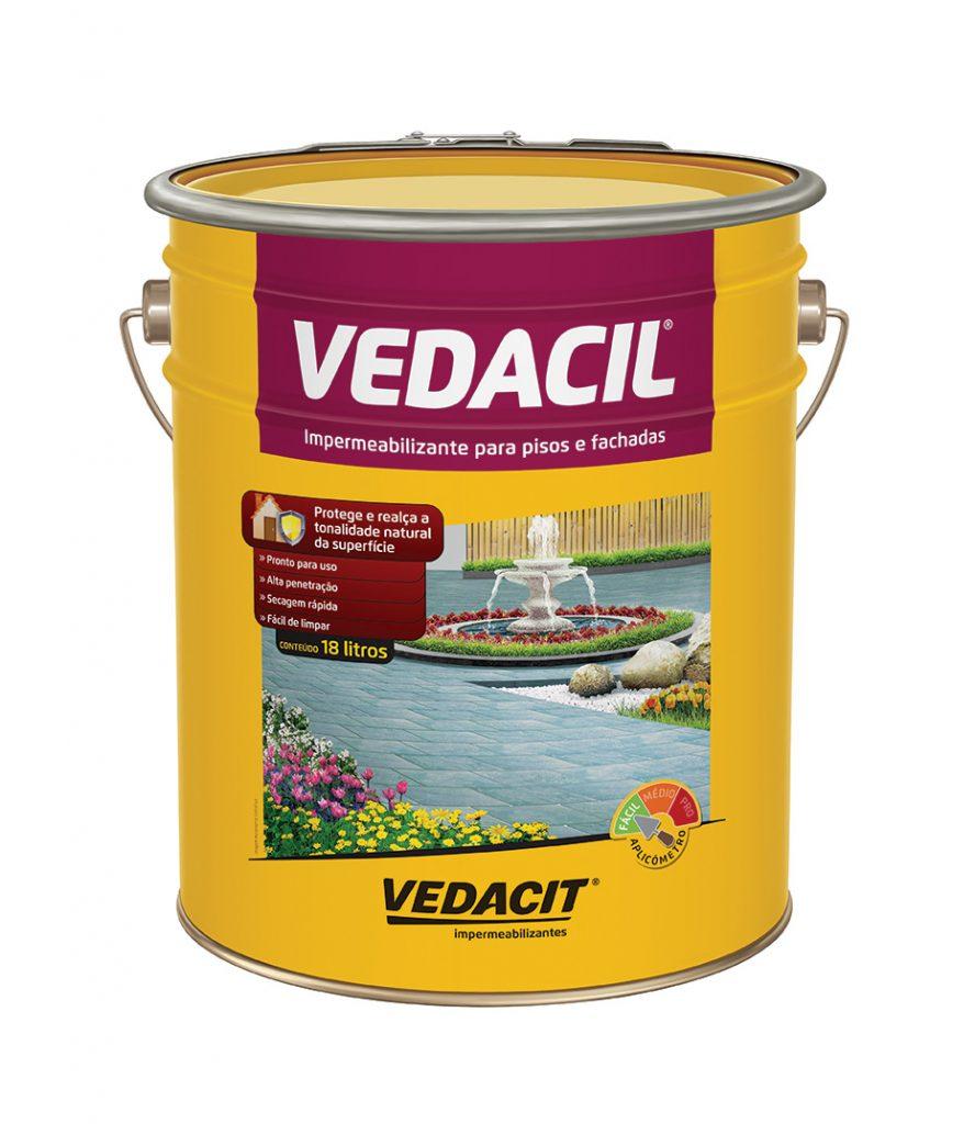 Vedacit1