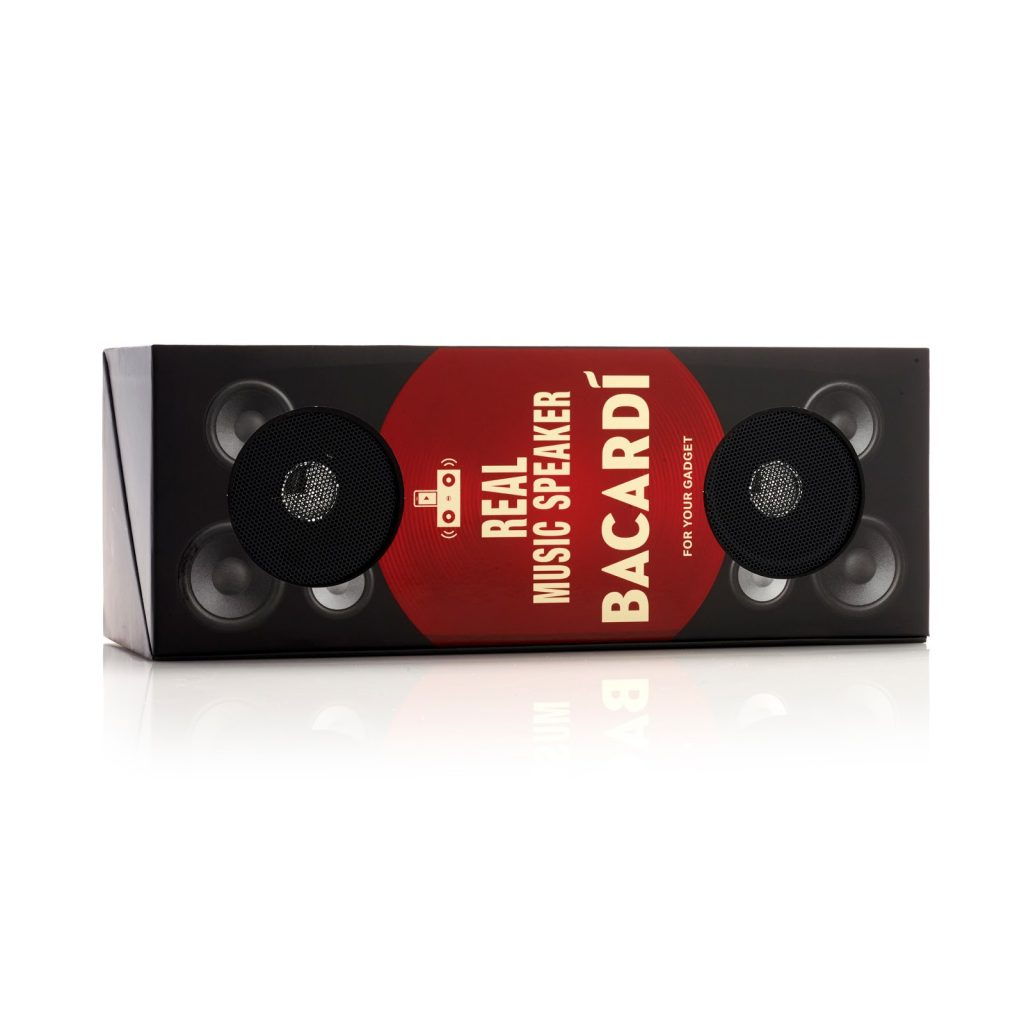 Bacardi-5