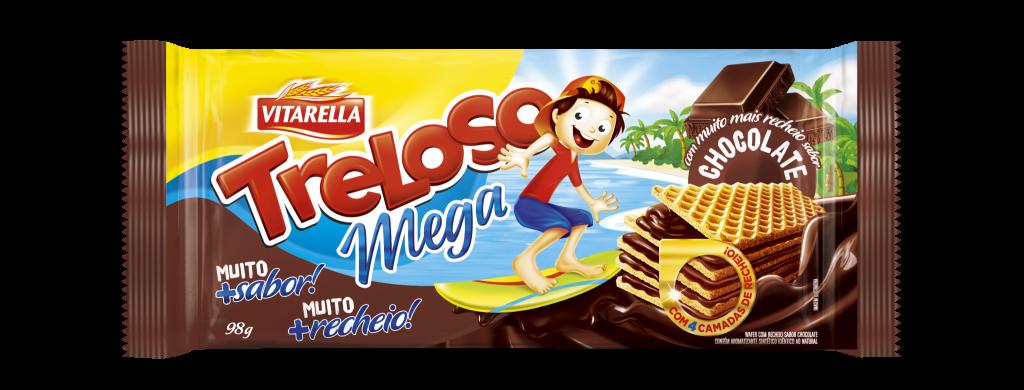 094-1540-TRELOSO_WAFERMEGA_CHOCOLATE_3D