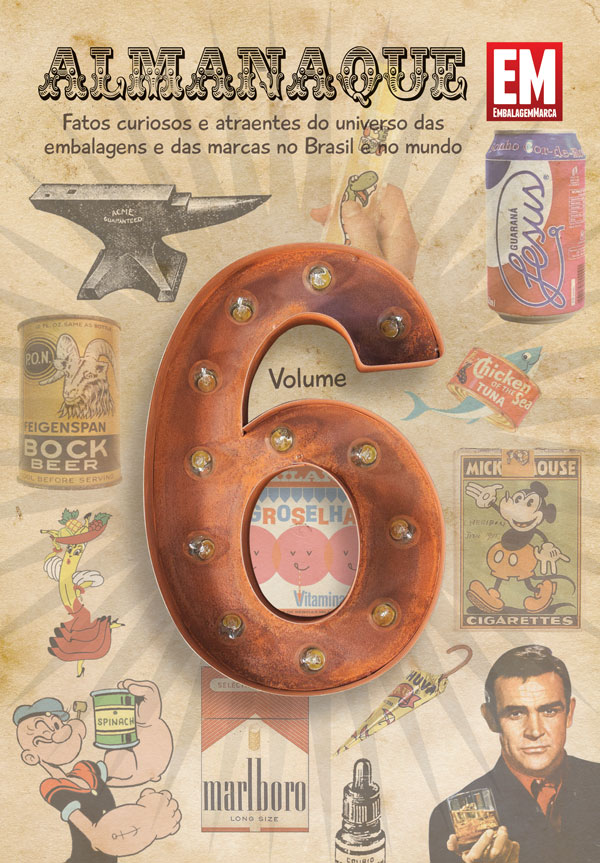 Capinha-Almanaque-6