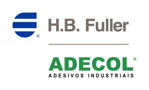 HBF-Adecol-VertLogoLockup-RGB