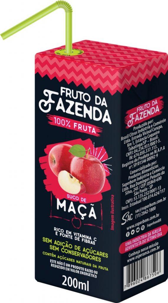 MAÇA_FF_200ml (600 x 1078)