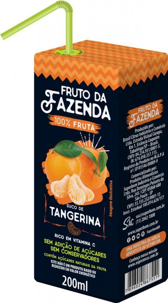 tangerina_FF_200ml (600 x 1084)