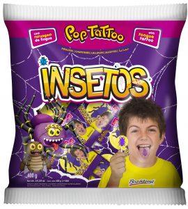 Insetos1