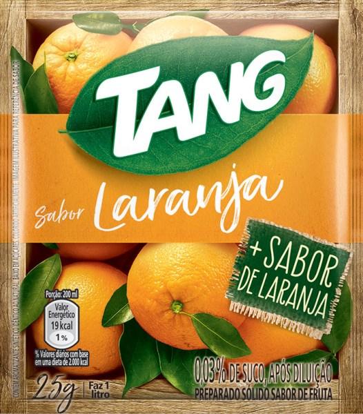 TANG LARANJA (526 x 600)