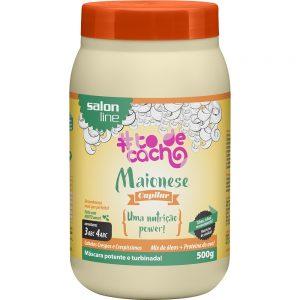 maionese-capilar-todecacho-uma-nutricao-power-500g-salon-line