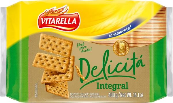 VITARELLA_INTEG (600 x 357)